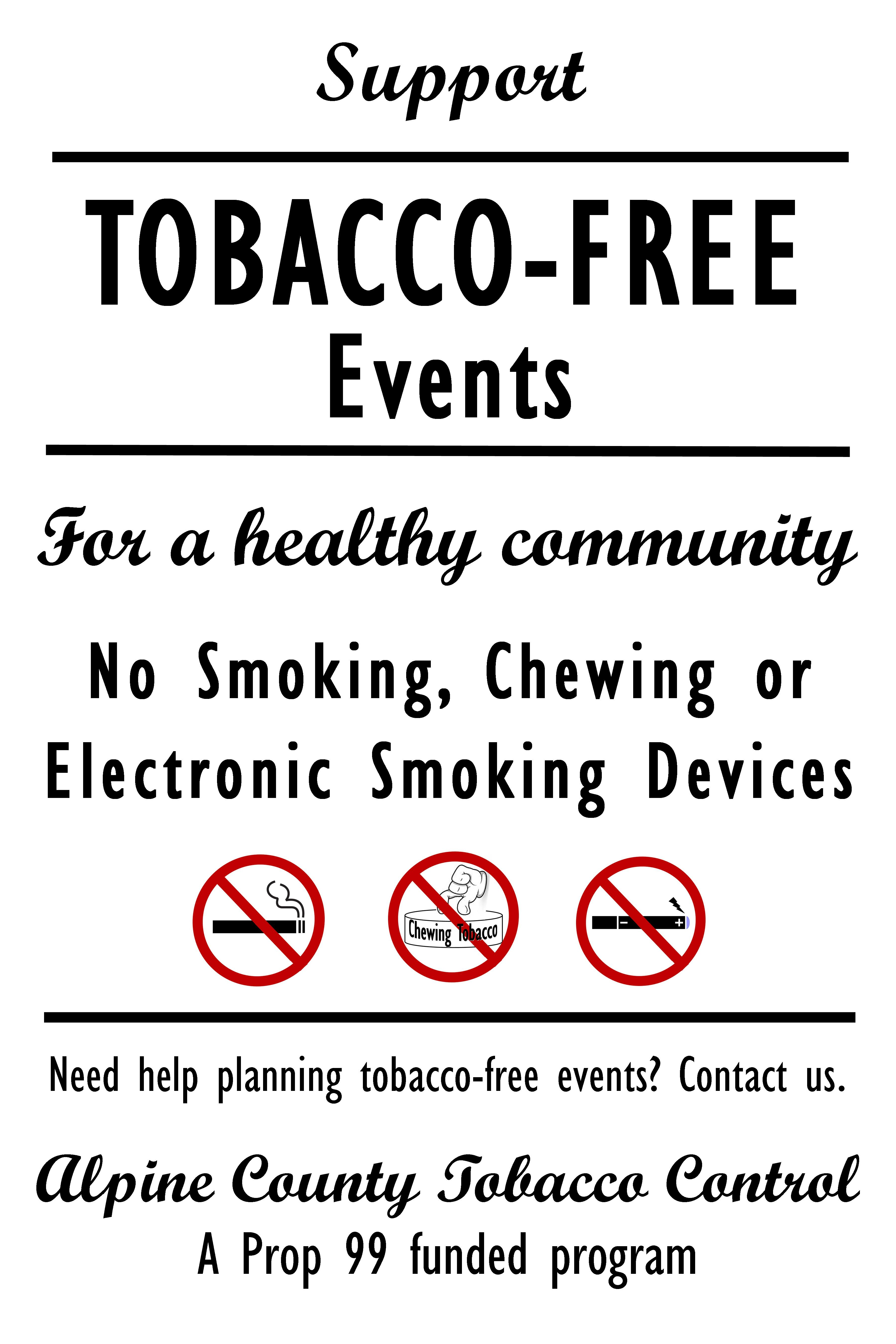 Alpine County Tobacco Education Banner.jpg