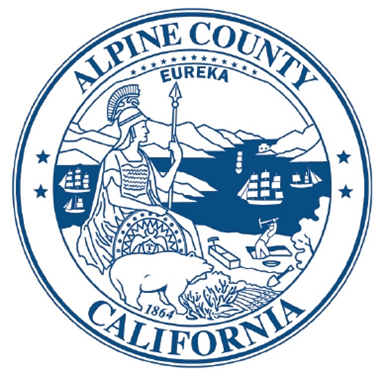 Alpine County Logo.png
